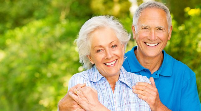 Правительство предложило повысить пенсионный возраст