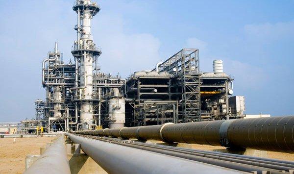 Картинки по запросу завод по производству сжиженного газа